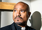 Seth-Gilliam-the-walking-dead-lgsmall
