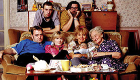 The-Royle-Family