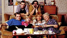 The-Royle-Family