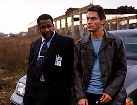 The-Wire-1