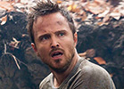 the-path-aaron-paul-image_1531.0.0