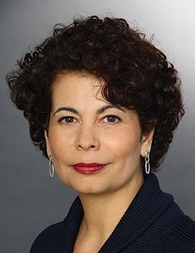 Rola Bauer
