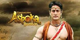 Chakravartin-Ashoka-Samrat-1