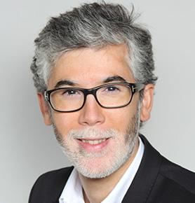 Lionel Uzan