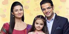 Yeh-hai-mohabbatein-ishita-ruhi-and-raman-wallpaper-1