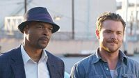 Lethal-Weapon-first-look-2FEAT