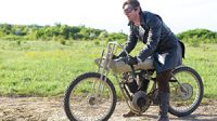 Harley-and-the-Davidsons-ep2-3FEAT