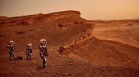 Mars-6-FEAT