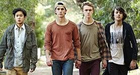noweher-boys