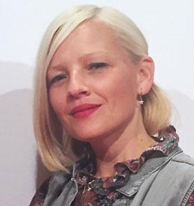 Anna Wallmark Avelin
