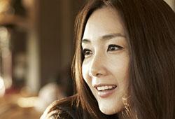 Choi-Ji-Woo