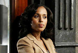 Scandal-pic-season-2-pic-7Washington