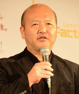 Toya Sato