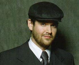 Jesse McKeown