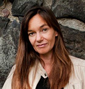 Malin Lagerlof