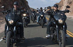 sons-of-anarchy-seaso