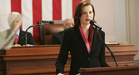 commander-in-chief-geena-davis-32520947-2291-1527