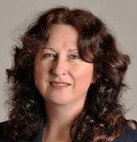 Diane Boehme