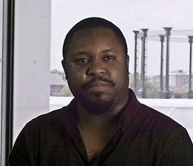 David Addai