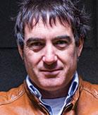 Alex Pina