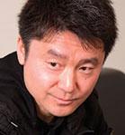 Hiroshi Kurosaki