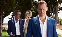 The Night Manager brought 40 million views on VoD platform Youku Tudou