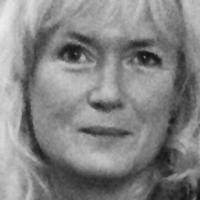 Melanie Anglesey