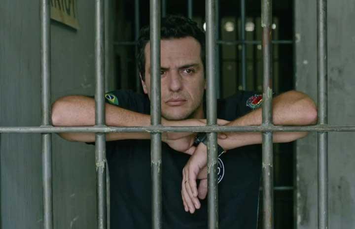 klonopin jail time