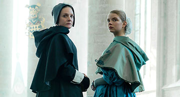 02400d47d All3Media International drama The Miniaturist