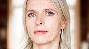 Annette Hess | Drama Quarterly