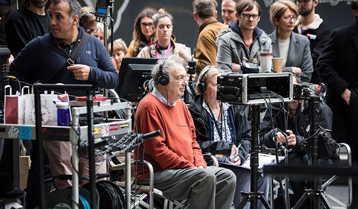 directors dealings deutschland