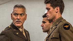 Hulu | Drama Quarterly